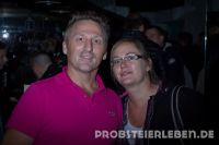 pep2-2015-0296