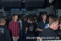 pep2-2015-0322