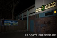oster-party-0118