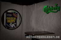 oster-party-0131