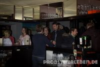 oster-party-0135