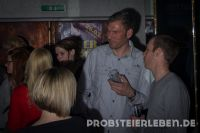 oster-party-0144