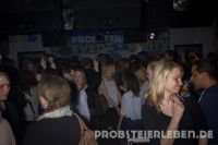 oster-party-0149