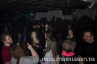 oster-party-0161
