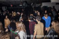 oster-party-0174