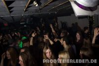 oster-party-0175