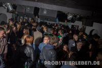 oster-party-0182