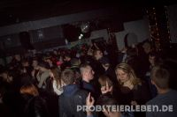 oster-party-0187