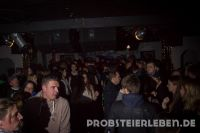 oster-party-0188