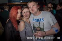 oster-party-0189