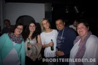 oster-party-0193