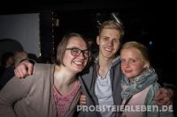 oster-party-0196