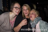 oster-party-0197