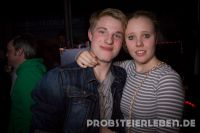 oster-party-0198