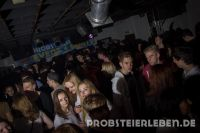 oster-party-0200