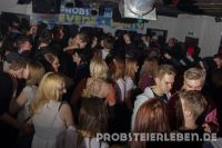 oster-party-0204