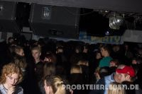 oster-party-0230