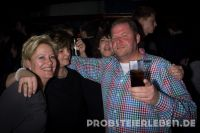 oster-party-0235