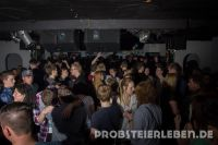 oster-party-0237