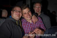 oster-party-0255