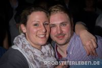 oster-party-0260