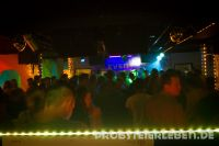 oster-party-0278