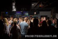 oster-party-0292