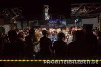 oster-party-0298