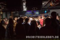 oster-party-0306