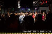 oster-party-0326