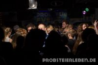 oster-party-0343