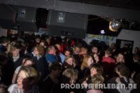 oster-party-0346