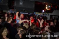oster-party-0347