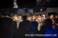 oster-party-0350