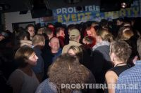 oster-party-0386