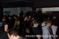 oster-party-0396