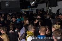 oster-party-0398