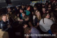 oster-party-0400