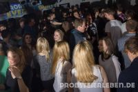oster-party-0404