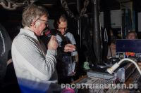 oster-party-0409