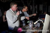 oster-party-0418