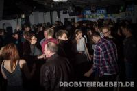 oster-party-0421