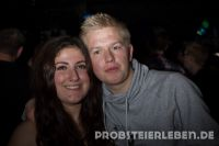 oster-party-0426