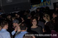 oster-party-0432