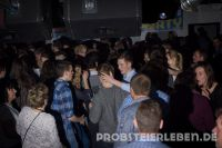 oster-party-0437
