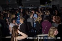 oster-party-0438