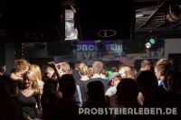 oster-party-0466