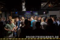 oster-party-0483