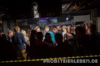 oster-party-0500