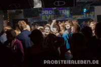oster-party-0516